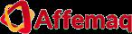 Logo Affemaq