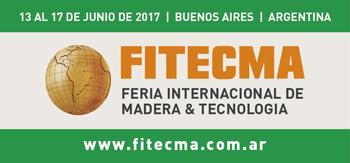 FITECMA 2017