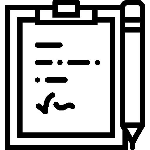 Capacitações |  Visitas Técnicas