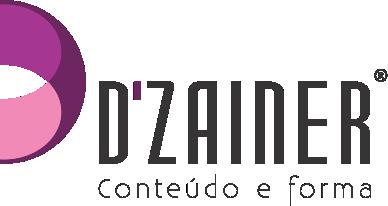 D'zainer