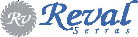Reval Serras