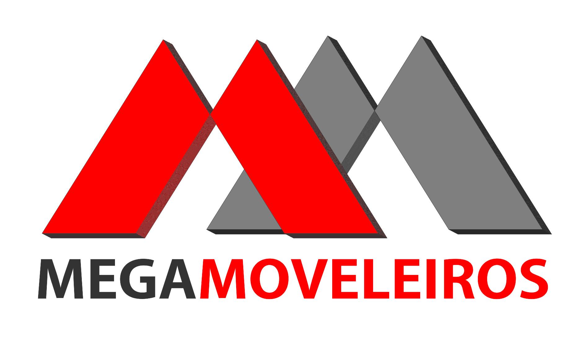 MEGA MOVELEIROS