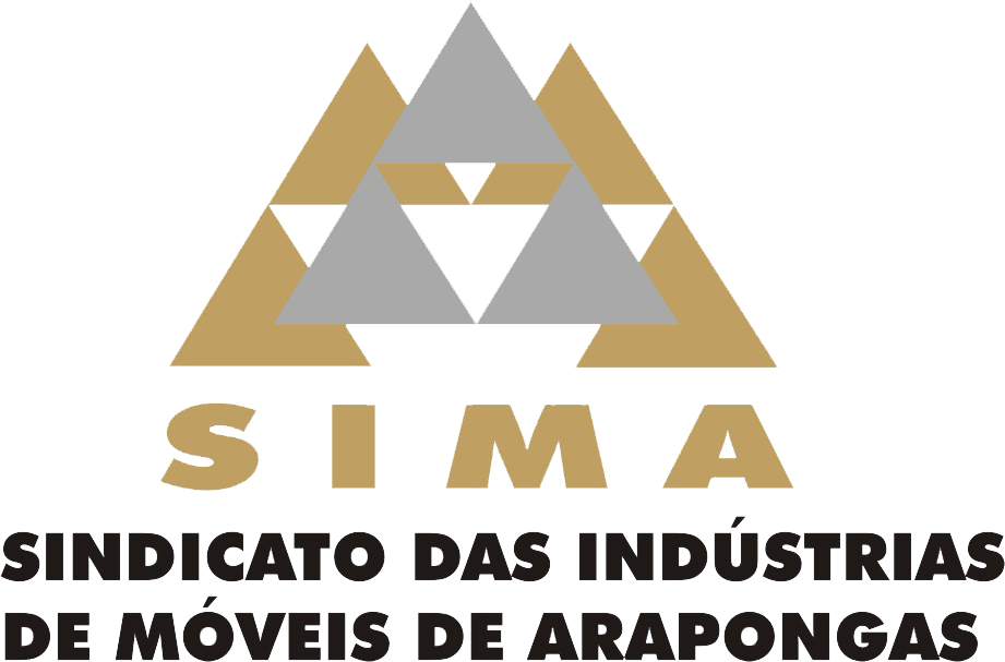 SIMA ARAPONGAS