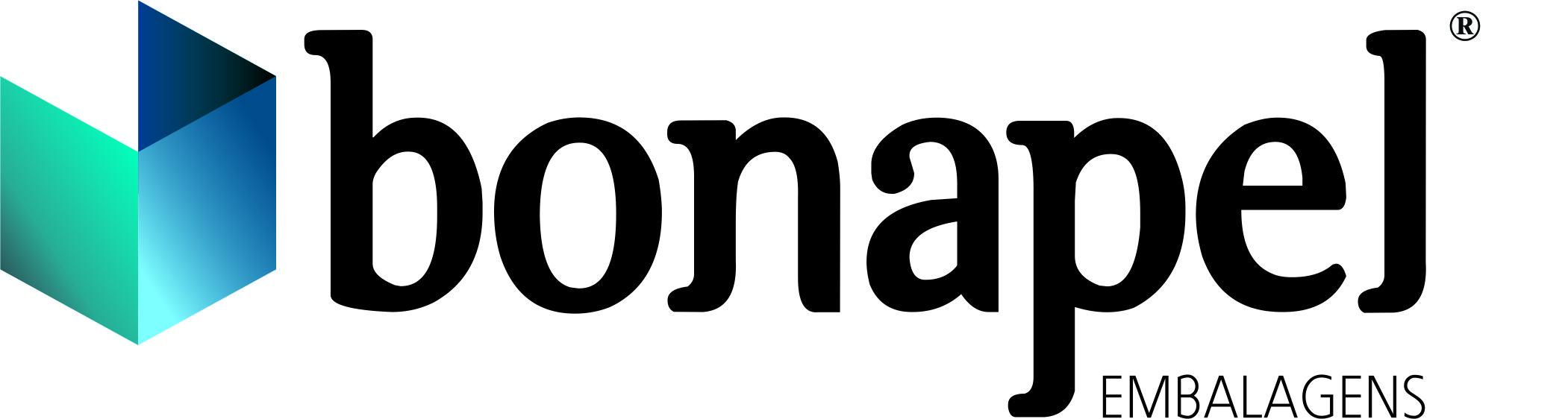 BONAPEL