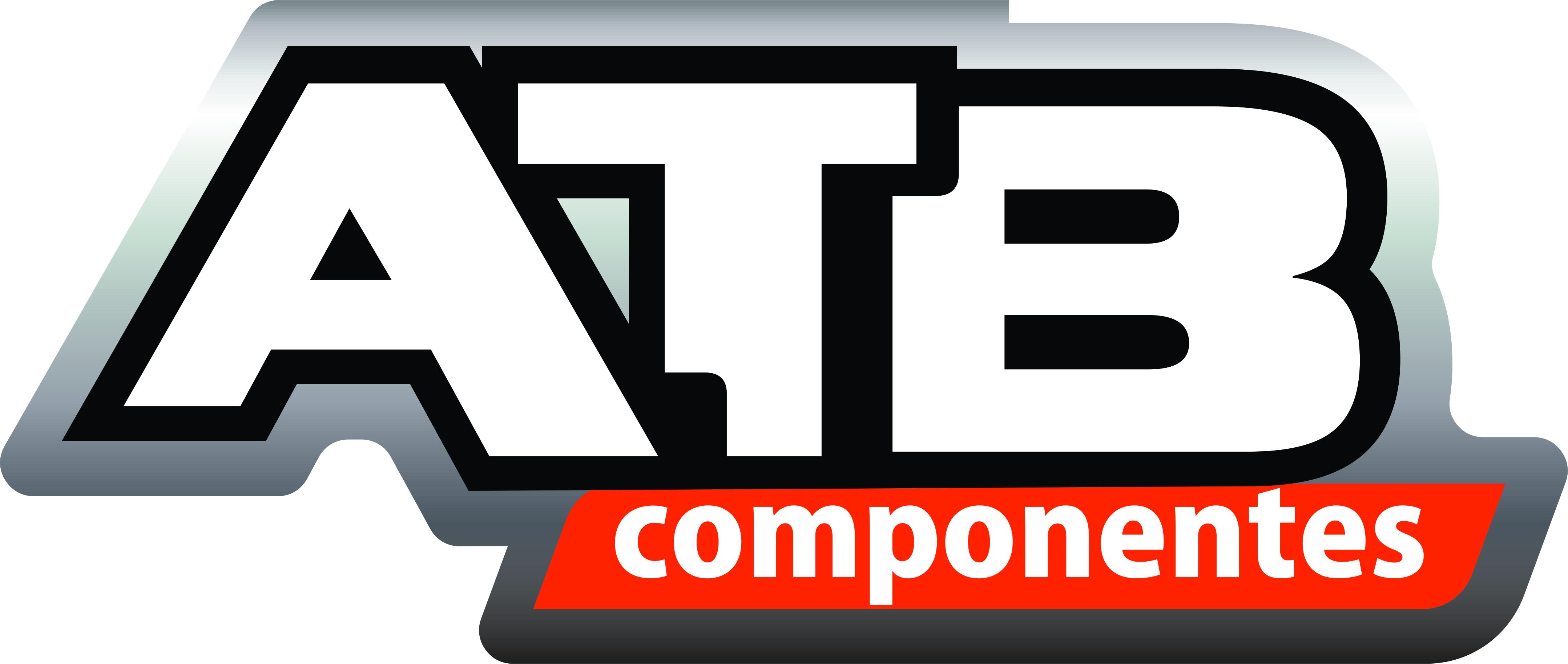 ATB COMPONENTES