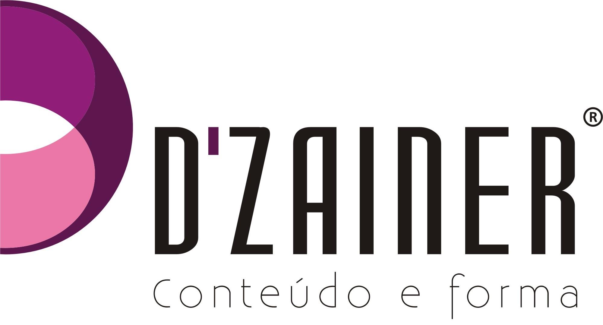 DZAINER