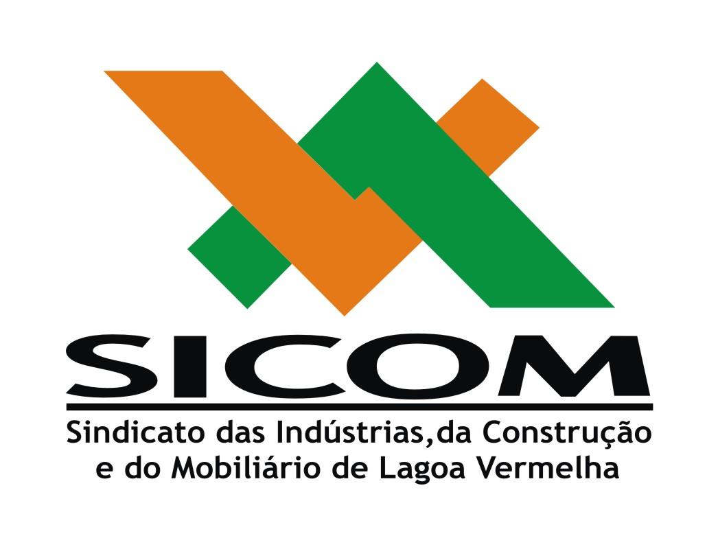SICOM LAGOA